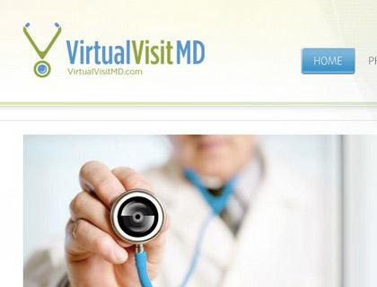 VirtualVisitMD