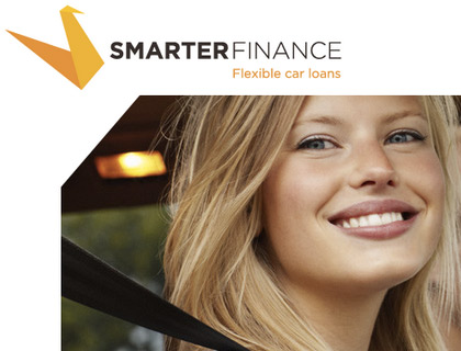 Smarter Finance