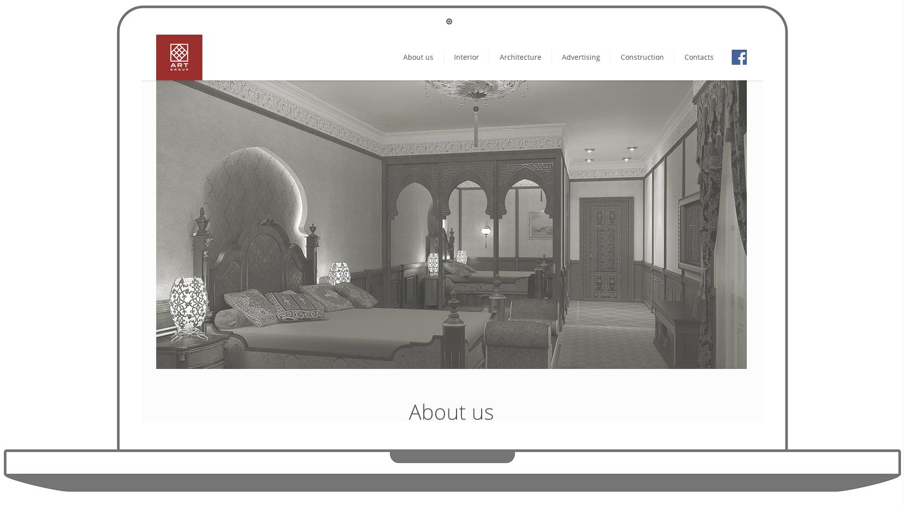 art studio сайт